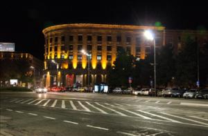 belgrade historical museum of serbia
