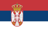 school of serbian language to foregners