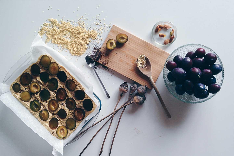 nutricionista ishrana dijeta