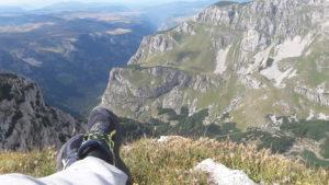 letnji booking smestaj priroda aktivnosti obilasci kolima pesacke ture hiking planina durmitor grad zabljak crna gora kanjon skrke skrka planinski vrh prutas