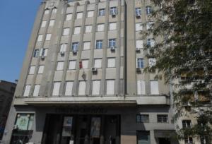 beograd etnografski muzej u beogradu