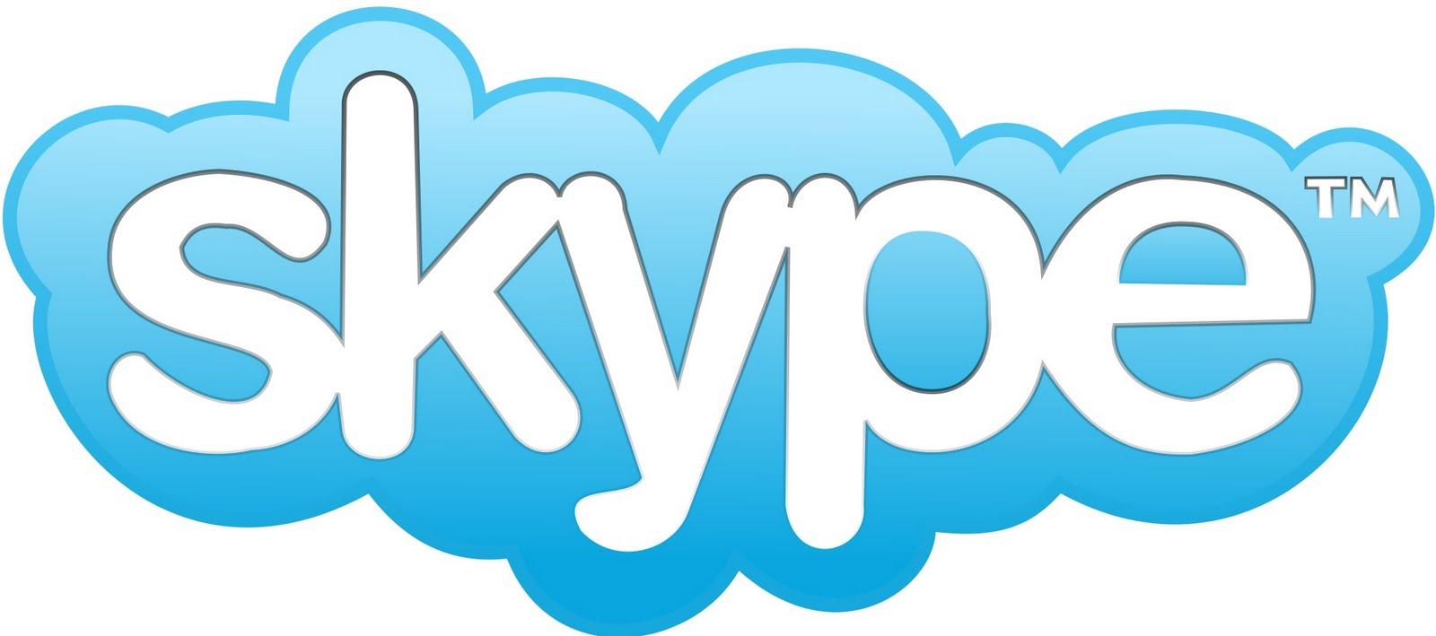 skype online savetovanje podrska internet