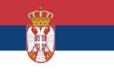 srpski jezik ucenje skola srpskog jezika online