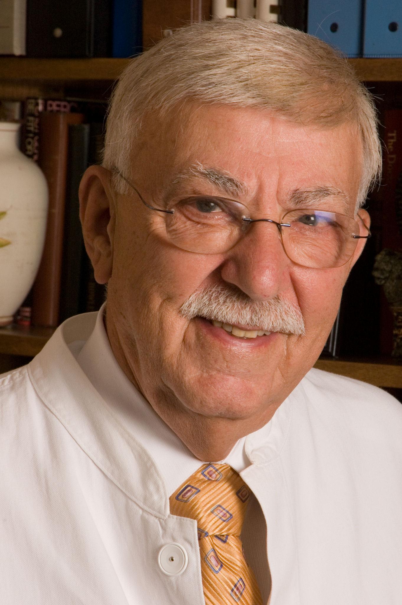 dr dzejms d adamo nutricionista ishrana dijeta